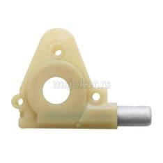 Uljna pumpa Oleo Mac 938 Ital