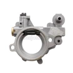 Uljna pumpa S 046 460 Ital