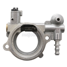 Uljna pumpa S 024 026 240 260 Ital