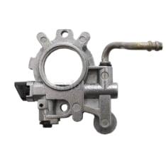 Uljna pumpa S 044 440 Ital