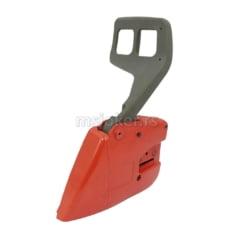 Dekla mača Oleo Mac 947 952 sa kočnicom Ital