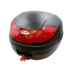 Kofer M-Case YM-0815 32L (42x40x31)