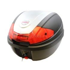 Kofer M-Case YM-0830WPC 30L (41x40x32)