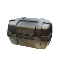 Kofer M-Case YM-0885 47L (56x43x33)