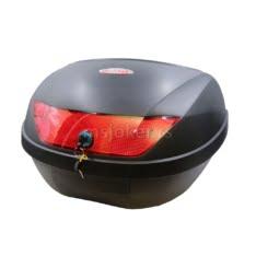 Kofer M-Case YM-0888 51L (58,5x43x30,5)
