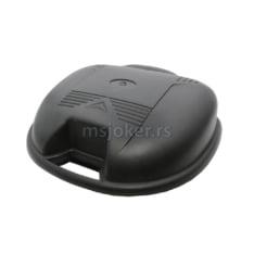 Poklopac kofera M-Case 0998A