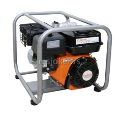 Vodena pumpa THORP THP50 – 212cc/7,5HP ( 2 cola )