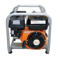 Vodena pumpa THORP THP50 – 212cc/7,5HP ( 2 cola )