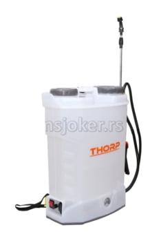 Akumulatorska prskalica THORP THP16