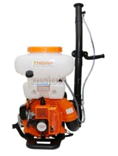Atomizer THORP THM14