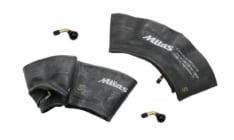Unutrašnje gume i ventili