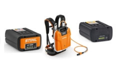 Baterije za ACCU uređaje