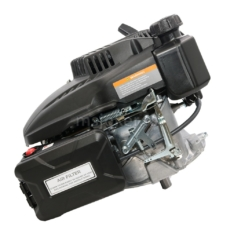 Motor THORP kosačice OHV 6,0 KS DVO173 (radilica 22,2 x 60mm)