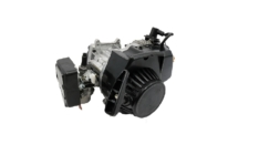 Motori za Pocket Bike