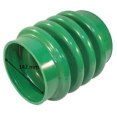 Guma vibro žabe WACKER BS50-2