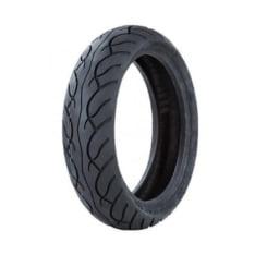 Spoljna guma 130/60×13
