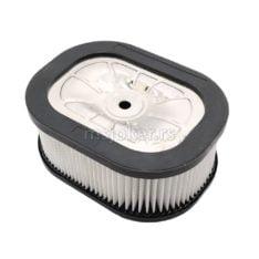 Filter vazduha S 046 066 441 460 650 660 MTB