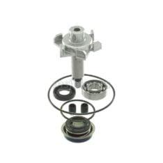 Vodena pumpa Honda SH 125/150 13-16 RMS
