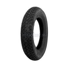 Spoljna guma 3.00×10″ D70 Trajal