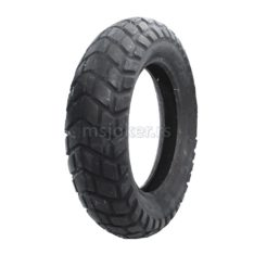 Spoljna guma 130/80-12 tubeless Pirelli