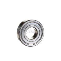Ležaj 15x35x11 mm 6202 SKF C3