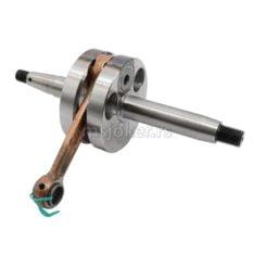 Radilica Tomos pumpe SMP2 fi 12 mm