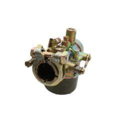 Karburator Tomos pente T4 Bing 8A15.5/201 or