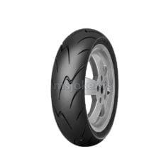 Spoljna guma 130/70-12 62P TL MAXIMA