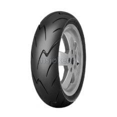 Spoljna guma 130/60-13 60P TL MAXIMA