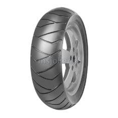 Spoljna guma 130/60-13 MC16 60P Mitas