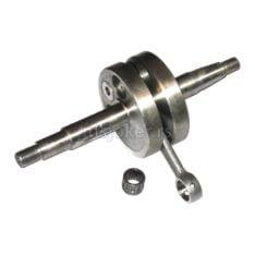 Radilica Tomos pumpe FMS2 fi 12 mm TW