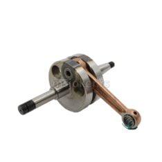 Radilica Tomos pumpe MP2 fi 12 mm srednja 68 mm