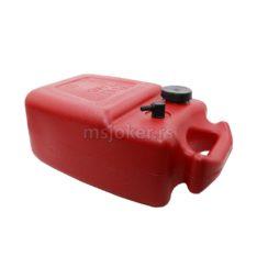 Rezervoar pente 10L