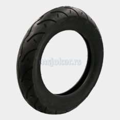 Spoljna guma 3.00×10″ D122 slik Trajal