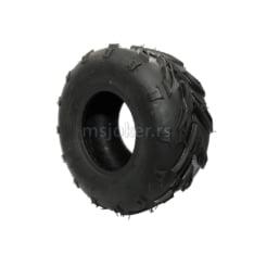 Spoljna guma 16/8-7 ATV tubeless Vee Rubber