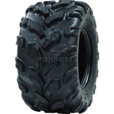 Spoljna guma 19/7-8 ATV tubeless