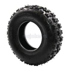 Spoljna guma 4.10 – 6 ATV