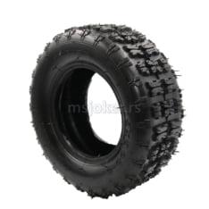 Spoljna guma 13 – 5.00 – 6″ ATV