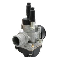 Karburator univerzalni 2T PHBG 19mm DS Dellorto