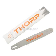 Mač THORP / E&S QR 20-63ERB S 036 038 044 046 064 066 50 cm 3/8″ 1,6 36z