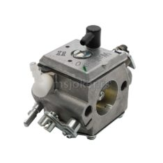 Karburator S 550 Walbro