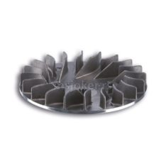 Ventilator varijatora Minarelli 125/150cc 4T Malossi