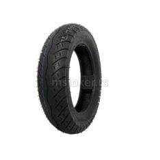 Spoljna guma 90/90-10″ slik tubeles