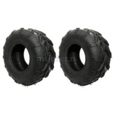 Spoljna guma 145/70-6 ATV tubeless