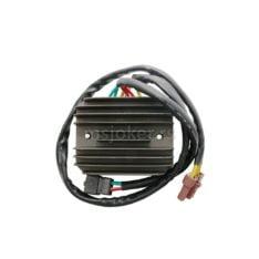 Regulator napona Piaggio/Gilera/Aprilia 250/400/500cc