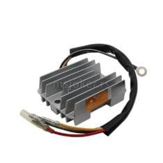 Regulator napona Suzuki GS 750/1000/1100
