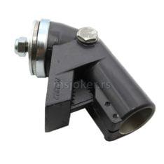 Nosač glave trimera H 240R 245R fi 35 mm