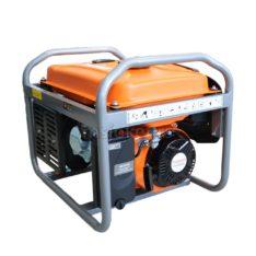 Agregat za struju THORP TH4050 – 212cc/7,5HP (2.8 kW )