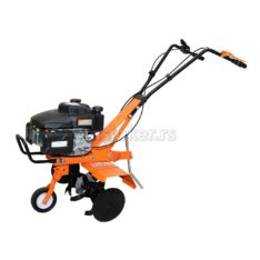 Motorna freza / kultivator THORP THT36V – 150cc / 5,0HP