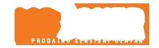 MS-Joker-footer-logo